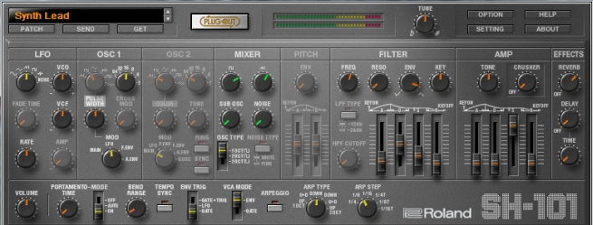 synthlead_sys1