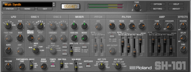 wahsynth_sys1